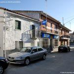 Foto Calle Mayor de Navas del Rey 6
