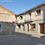 Foto Calle Mayor de Navas del Rey 8