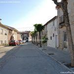 Foto Calle Mayor de Navas del Rey 9