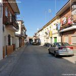 Foto Calle Mayor de Navas del Rey 10
