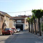 Foto Calle Mayor de Navas del Rey 12