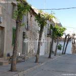 Foto Calle Mayor de Navas del Rey 15
