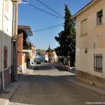 Foto Calle Mayor de Navas del Rey 18