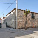 Foto Calle Mayor de Navas del Rey 19