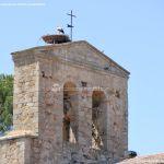 Foto Iglesia de Nuestra Señora de la Asunción de Pelayos de la Presa 2