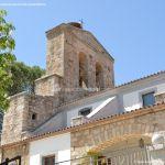 Foto Iglesia de Nuestra Señora de la Asunción de Pelayos de la Presa 9