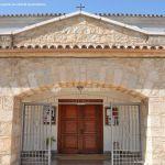 Foto Iglesia de Nuestra Señora de la Asunción de Pelayos de la Presa 13