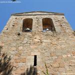 Foto Iglesia de Nuestra Señora de la Asunción de Pelayos de la Presa 35