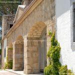 Foto Iglesia de Nuestra Señora de la Asunción de Pelayos de la Presa 45