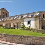 Foto Iglesia de Nuestra Señora de la Asunción de Pelayos de la Presa 47