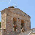 Foto Iglesia de Nuestra Señora de la Asunción de Pelayos de la Presa 49