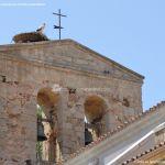 Foto Iglesia de Nuestra Señora de la Asunción de Pelayos de la Presa 53
