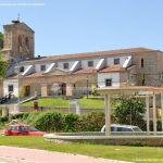 Foto Iglesia de Nuestra Señora de la Asunción de Pelayos de la Presa 55