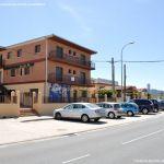 Foto Avenida de Marcial Llorente 4