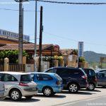 Foto Avenida de Marcial Llorente 5