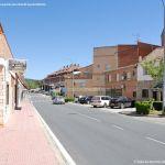 Foto Avenida de Marcial Llorente 8