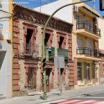 Foto Avenida de Marcial Llorente 11