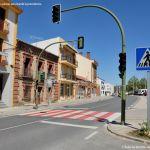 Foto Avenida de Marcial Llorente 12