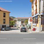 Foto Avenida de Marcial Llorente 13