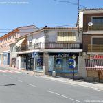 Foto Avenida de Marcial Llorente 14