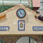 Foto Plaza de España de Pelayos de la Presa 2