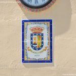 Foto Plaza de España de Pelayos de la Presa 9