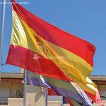 Foto Plaza de España de Pelayos de la Presa 16