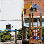 Foto Parque infantil Plaza de España 4