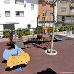 Foto Parque infantil Plaza de España 5