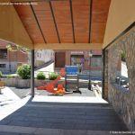 Foto Parque infantil Plaza de España 6