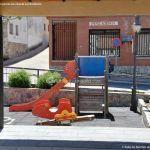 Foto Parque infantil Plaza de España 7