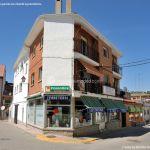 Foto Avenida de la Estación 4