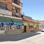 Foto Avenida de la Estación 6
