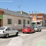 Foto Avenida de la Estación 8