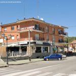 Foto Avenida de la Estación 9