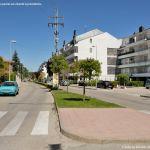 Foto Avenida de la Estación 10