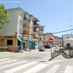 Foto Avenida de la Estación 16