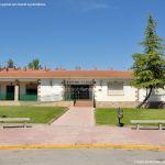 Foto Centro de la Tercera Edad de Pelayos de la Presa 1