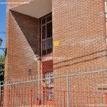 Foto Casa de Cultura y Centro de Acceso Público a Internet 1