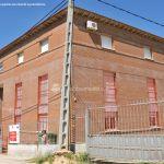 Foto Casa de Cultura y Centro de Acceso Público a Internet 3