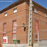 Foto Casa de Cultura y Centro de Acceso Público a Internet 4