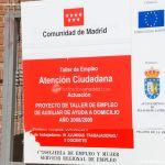 Foto Casa de Cultura y Centro de Acceso Público a Internet 5