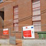 Foto Casa de Cultura y Centro de Acceso Público a Internet 6