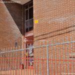 Foto Casa de Cultura y Centro de Acceso Público a Internet 8