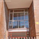 Foto Casa de Cultura y Centro de Acceso Público a Internet 9
