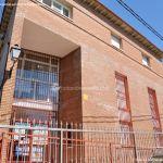 Foto Casa de Cultura y Centro de Acceso Público a Internet 11