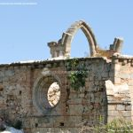 Foto Monasterio Santa María la Real de Valdeiglesias 3