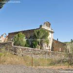 Foto Monasterio Santa María la Real de Valdeiglesias 8