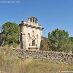 Foto Monasterio Santa María la Real de Valdeiglesias 12