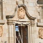 Foto Monasterio Santa María la Real de Valdeiglesias 14
